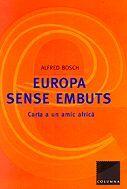 EUROPA SENSE EMBUTS.
