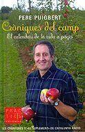 CRÒNIQUES DEL CAMP