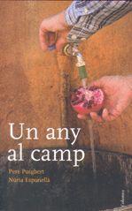 UN ANY AL CAMP