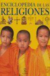 ENCICLOPEDIA DE LA RELIGIONES