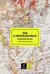 VIAJE AL ARCHIPIELAGO MALAYO