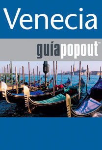 GUÍA POPOUT - VENECIA