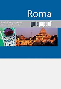 GUÍA POPOUT - ROMA