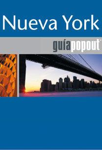 GUÍA POPOUT - NUEVA YORK