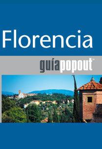 GUÍA POPOUT - FLORENCIA