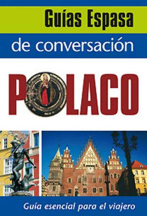 GUÍA DE CONVERSACIÓN POLACO
