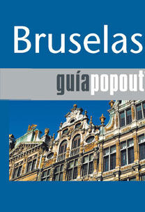 GUÍA POPOUT - BRUSELAS