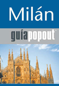 GUÍA POPOUT - MILÁN