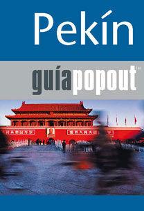 GUÍA POPOUT - PEKÍN