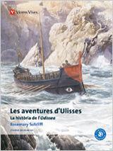 LES AVENTURES D'ULISSES-C.ADAPTATS-