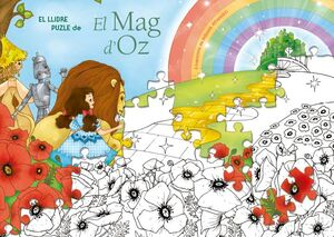 EL MAG D'OZ (VVKIDS)