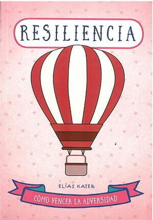 441. RESILIENCIA