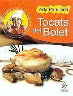 TOCATS DEL BOLET