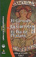 GUIES COMARCALS. CATALUNYA ROMÀNICA 6. EL GIRONÈS, LA GARROTXA, EL PL