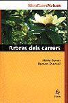 ARBRES DELS CARRERS