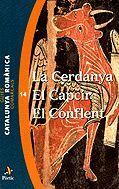 GUIES COMARCALS. CATALUNYA ROMÀNICA 14. LA CERDANYA, EL CAPCIR, EL CO