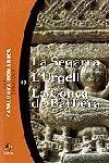 GUIES COMARCALS. CATALUNYA ROMÀNICA 15. LA SEGARRA, L'URGELL, LA CONC