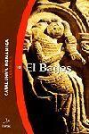 GUIES COMARCALS. CATALUNYA ROMÀNICA 18. EL BAGES