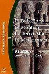 GUIES COMARCALS. CATALUNYA ROMÀNICA 20. EL BAIX EBRE. EL MONTSIÀ. LA