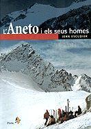 L'ANETO I ELS SEUS HOMES