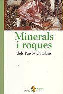 MINERALS I ROQUES DELS PAÏSOS CATALANS