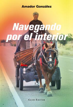 NAVEGANDO POR EL INTERIOR