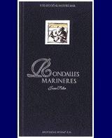 RONDALLES MARINERES