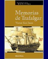 MEMORIAS DE TRAFALGAR