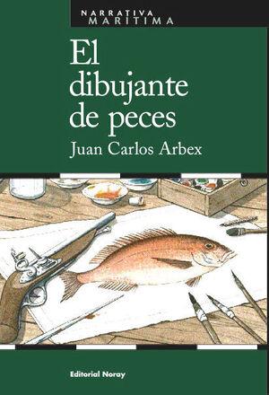 EL DIBUJANTE DE PECES