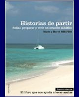 HISTORIAS DE PARTIR