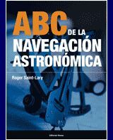 ABC DE LA NAVEGACIÓN ASTRONÓMICA (2ª EDICIÓN)