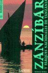 ZANZÍBAR Y PARQUES NACIONALES DE TANZANIA