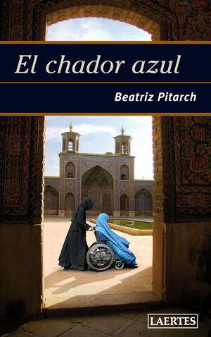 EL CHADOR AZUL