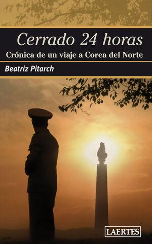 CERRADO 24 HORAS