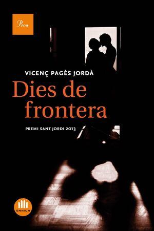 DIES DE FRONTERA