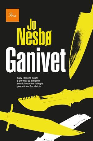GANIVET