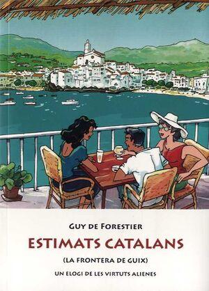 ESTIMATS CATALANS