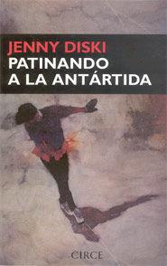 PATINANDO A LA ANTÁRTIDA