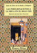 LAS PEREGRINACIONES A LA MECA EN EL SIGLO XIX