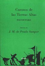 CUENTOS DE LAS TIERRAS ALTAS ESCOCESAS