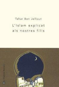 L'ISLAM EXPLICAT ALS NOSTRES FILLS (BTX)