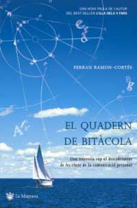 QUADERN DE BITACOLA