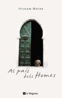 AL PAIS DELS HOMES
