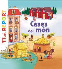 LES CASES DEL MON