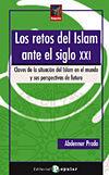 LOS RETOS DEL ISLAM ANTE EL SIGLO XXI