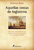 AQUELLAS COSTAS DE INGLATERRA
