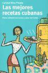 LAS MEJORES RECETAS CUBANAS