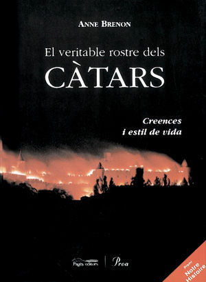 EL VERITABLE ROSTRE DELS CÀTARS