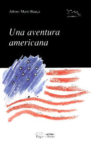 UNA AVENTURA AMERICANA