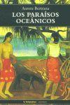 LOS PARAISOS OCEÁNICOS